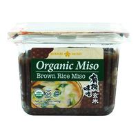 Hikari Miso Organic Paste - Brown Rice