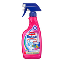 Magiclean Pipe & Sink Cleaner