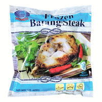 Okeanoss Frozen Batang Steak