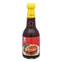 Chef Genius Abalone Sauce