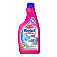 Magiclean Pipe & Sink Cleaner Refill