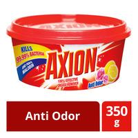 Axion Dishwashing Paste - Anti Odor