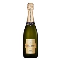 Chandon Sparkling Wine - Brut
