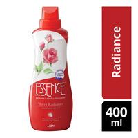 Essence Delicate Laundry Detergent - Radiance