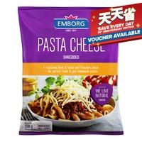 Emborg Pasta Cheese