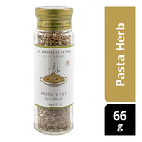 The Gourmet Collection Spice Blend - Pasta Herb