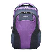 Slazenger Backpack Bag