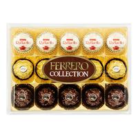Ferrero Collection Chocolate - T15