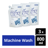 Essence Delicate Laundry Detergent Refill - Machine Wash