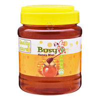 BusyB Premium Natural Honey