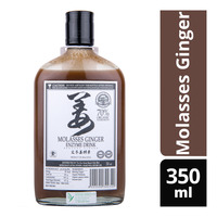 Titi Eco Farm Enzyme Drink - Molasses Ginger