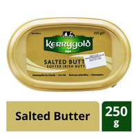 Kerrygold Softer Irish Butter Spread - Salted