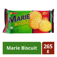 Shoon Fatt Marie Biscuit