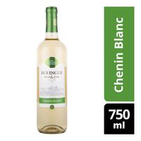 Beringer Main & Vine White Wine - Chenin Blanc