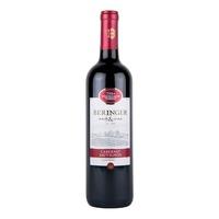Beringer Main & Vine Red Wine - Cabernet Sauvignon