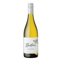Bonterra White Wine - Chardonnay