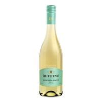 Ruffino Sparkling Wine - Moscato D'asti