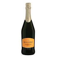 Ruffino Proseco Sparkling Wine