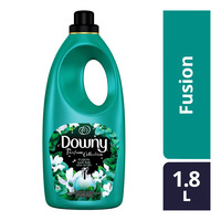 Downy Perfume Collection Fabric Conditioner - Fusion