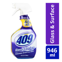 Formula 409 Cleaner - Glass & Surface
