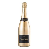 Canard Duchene Champagne - Brut Special Reserve