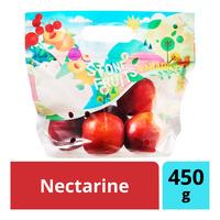 Stone Fruits Paradise Nectarine