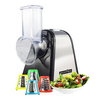 Morries Salad Maker