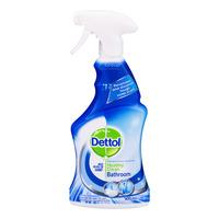 Dettol Healthy Clean Spray - Bathroom