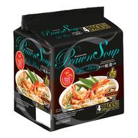 Prima Taste La Mian Premium Instant Noodles - Prawn Soup