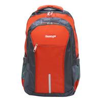 Slazenger Backpack Bag