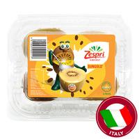 Zespri Italy Kiwifruit - Sungold
