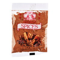 Crab Brand Five Spices Powder