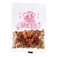 Crab Brand Seeds - Coriander