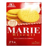Morinaga Marie Biscuits