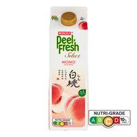 Marigold Peel Fresh Select Juice - Momo