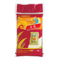 Golden Phoenix Rice - Thai Hom Mali