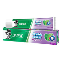 Darlie Double Action Toothpaste - Multi Care (Mint)