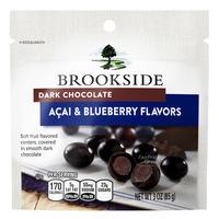 Brookside Dark Chocolate - Acai & Blueberry
