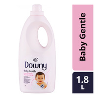Downy Fabric Conditioner - Baby Gentle