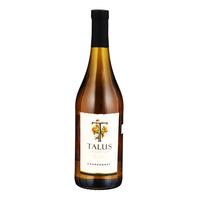 Talus White Wine - Chardonnay