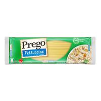 Prego Pasta - Fettuccine