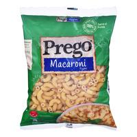 Prego Pasta - Macaroni
