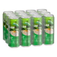 Heaven & Earth Can Drink - Jasmine Green Tea