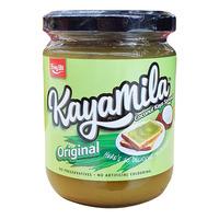 Fong Yit Kayamila Coconut Kaya Spread - Original