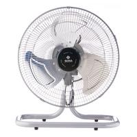 Sona Electric Power Fan - 40cm