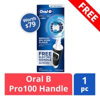 FREE Ceramic Bowl and Chopsticks Set