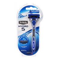 Schick Men Razor Kit - Hydro 5