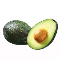 Hass Mexico Avocado