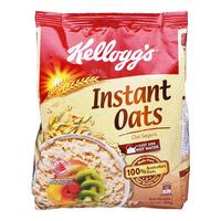 Kellogg's Oats Instant Oatmeal