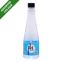 pH Infinity Alkaline Bottle Water